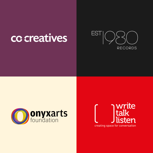 logos_4sq_various_Artboard 13