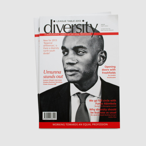Diversity_01