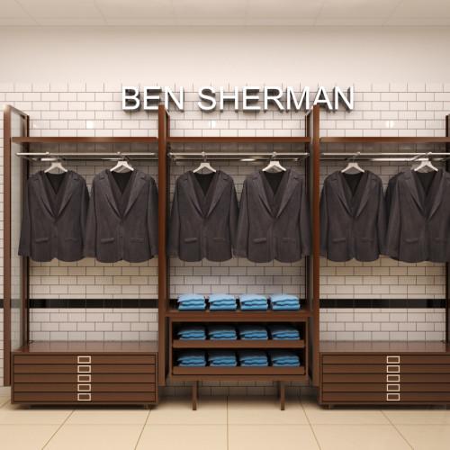 Ben-Sherman_3-2